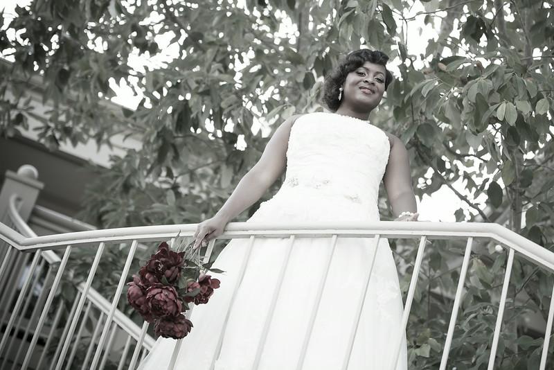 Nikki bridal-1146.jpg