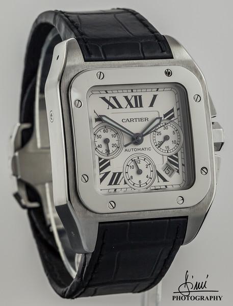 Gold Watch-3213.jpg