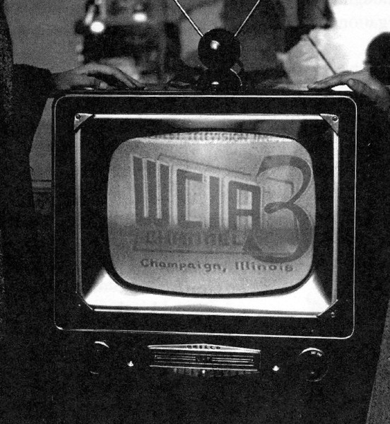 WCIA Screen