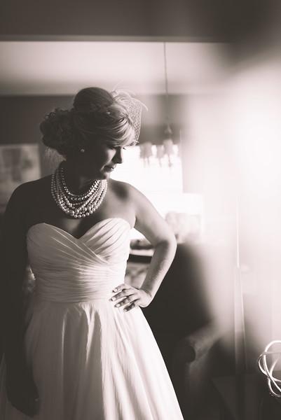 Flannery Wedding 1 Getting Ready - 79 - _ADP8801.jpg