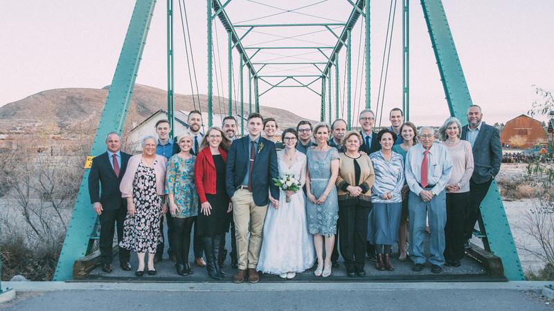 Watkins Wedding-0868.jpg