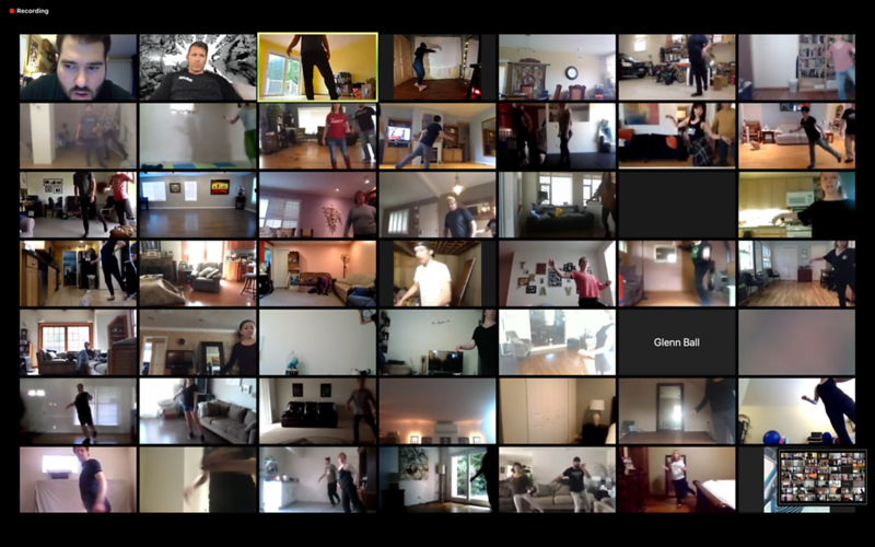 Screen Shot 2020-04-05 at 7.34.54 AM.png