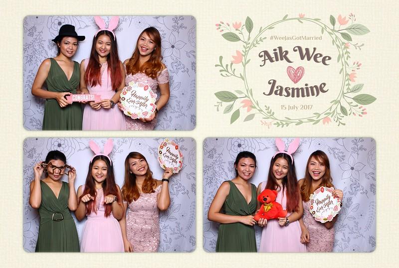 VividwithLove-AikWee-Jasmine-053.jpg
