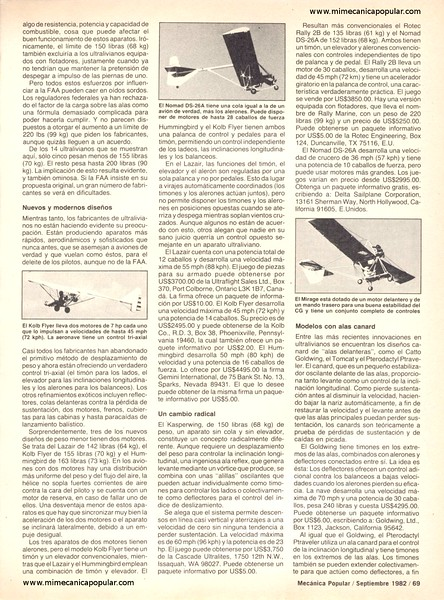 14_aviones_superligeros_septiembre_1982-05g.jpg