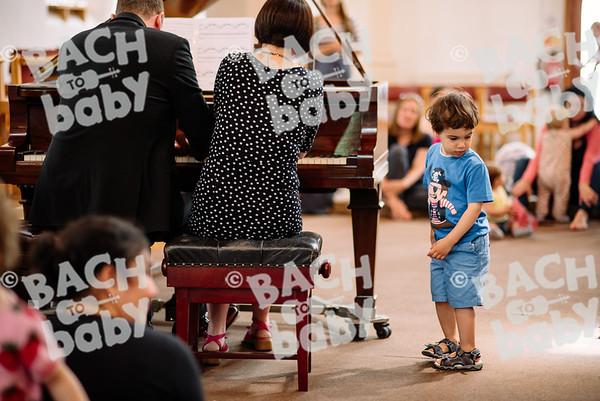 © Bach to Baby 2017_Alejandro Tamagno_Highbury&Islington_2017-06-13 045.jpg