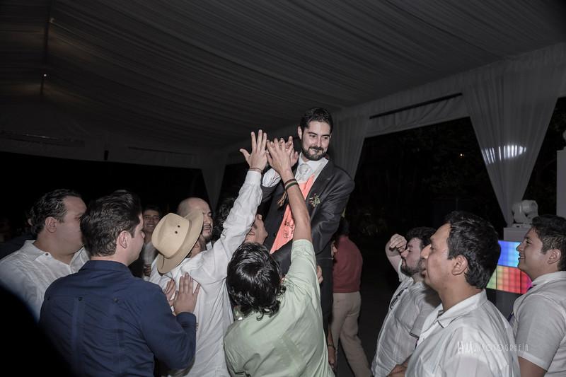 A&R_BODA_07_fiesta-545.jpg