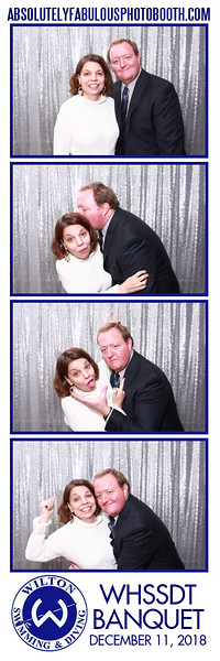 Absolutely Fabulous Photo Booth - (203) 912-5230 -181211_193006.jpg