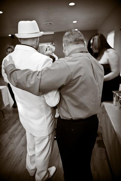 Edward & Lisette wedding 2013-311.jpg