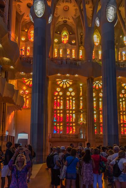 Barcelona_Aug_2016-263.jpg