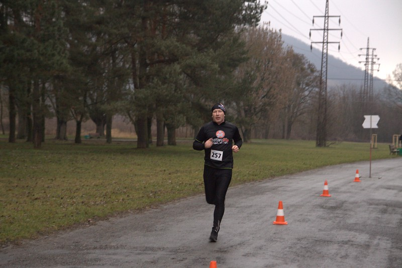 2 mile kosice 53 kolo 06.01.2018-057.jpg