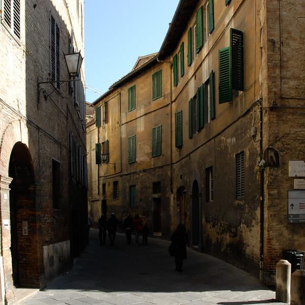 2009JWR-Italy-304.jpg
