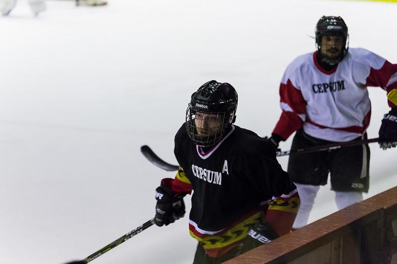 2018-04-07 Match hockey Thierry-0050.jpg