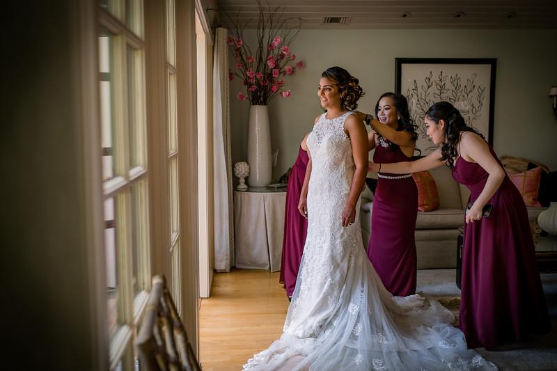Neelam_and_Matt_Nestldown_Wedding-1044.jpg