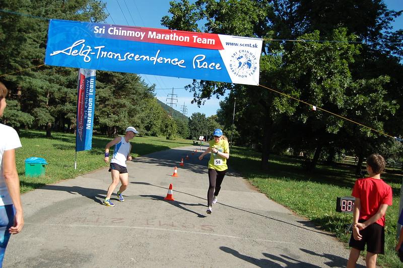 2 mile Kosice 8 kolo 01.08.2015 - 176.JPG
