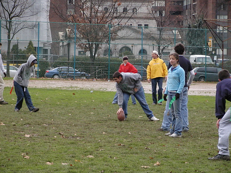 2004-11-28-GOYA-Turkey-Bowl_049.jpg