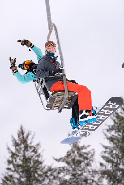 Opening-Day_1-3-16_Snow-Trails-8143.jpg