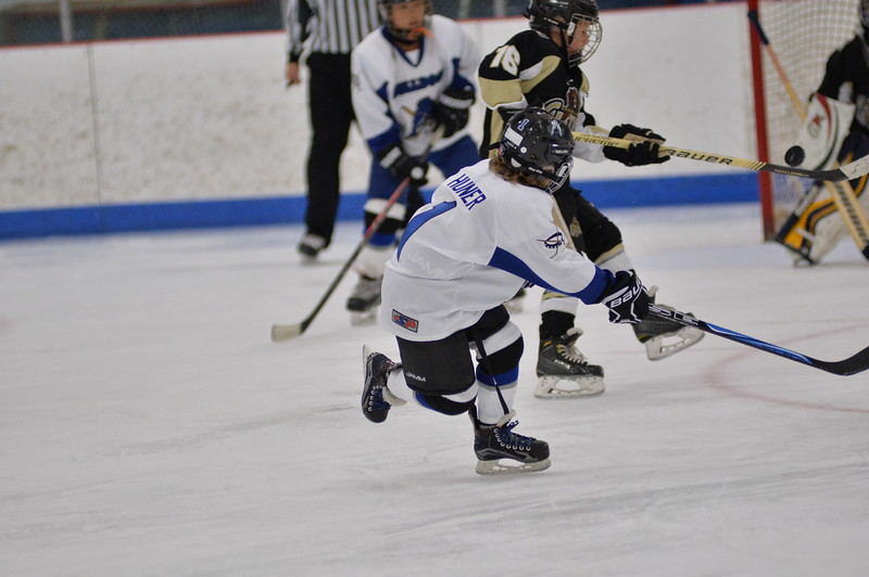 DSC_6998_vs Chicago Bulldogs.JPG