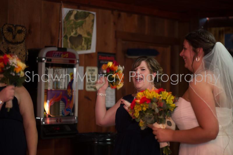 0539_Megan-Tony-Wedding_092317.jpg