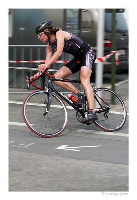 TTL-Triathlon-143.jpg