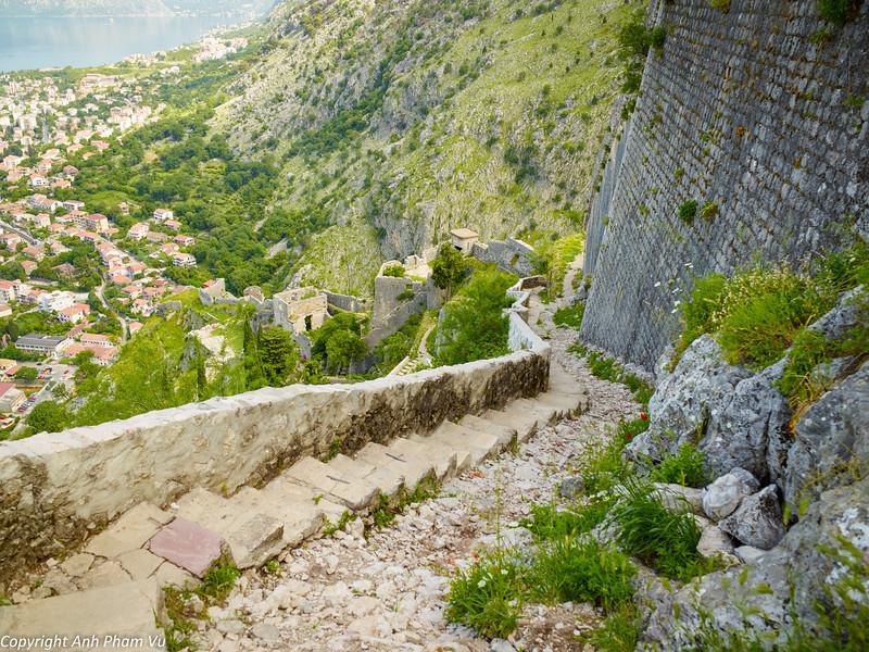 Uploaded - Montenegro May 2013 231.jpg