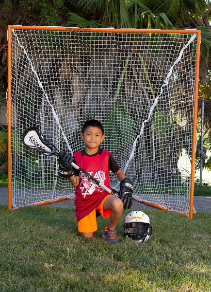 Lacrosse-_85A6858-.jpg