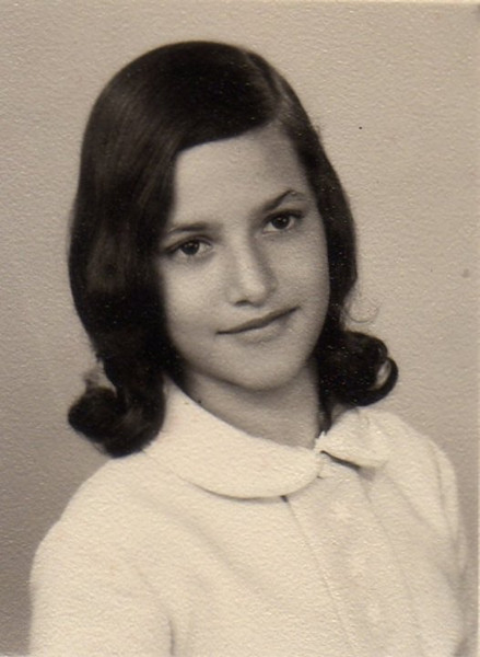 Lili Caceiro