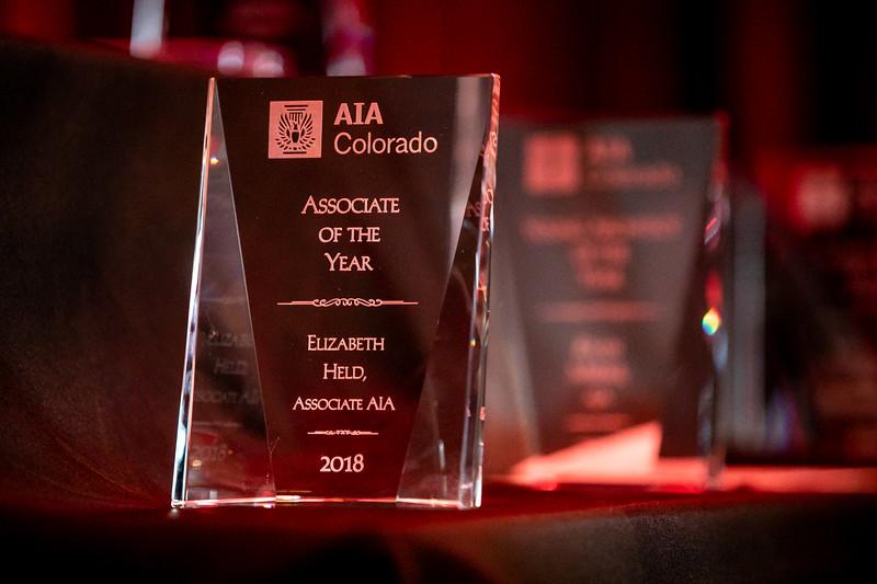 AWA-awardsGALA-2018-300ppi-57.jpg