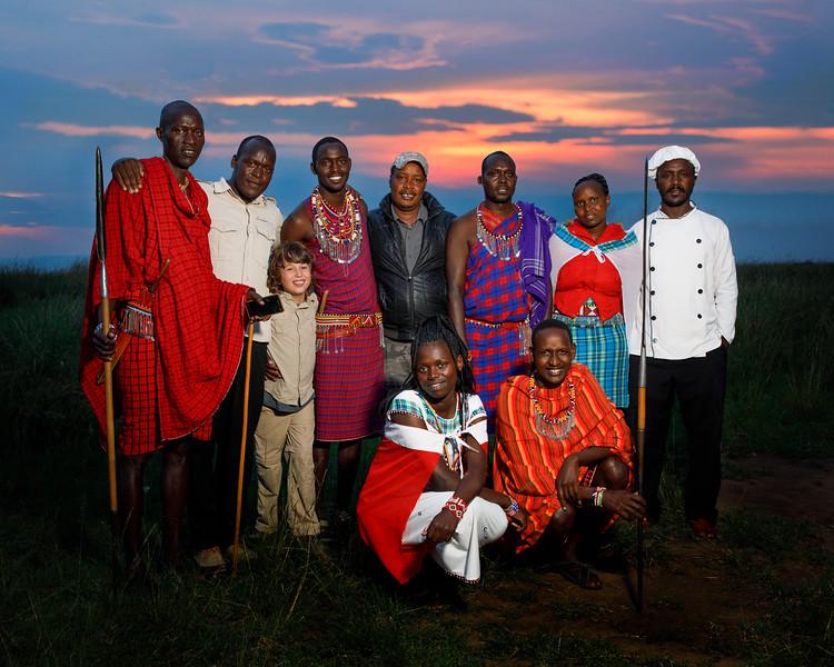 Kenya_PSokol_0619-3364-Edit-2.jpg