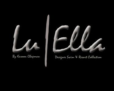 Lu Ella