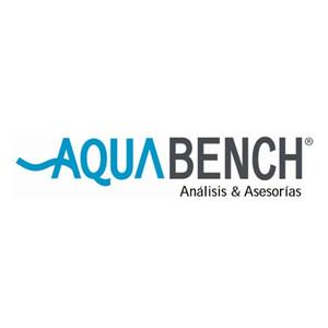 Aquabench