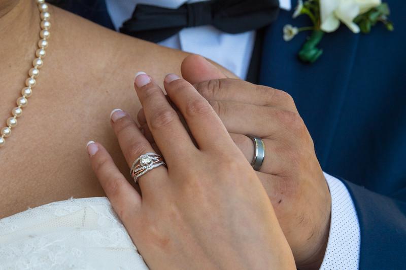 Fraizer Wedding Formals and Fun (154 of 276).jpg