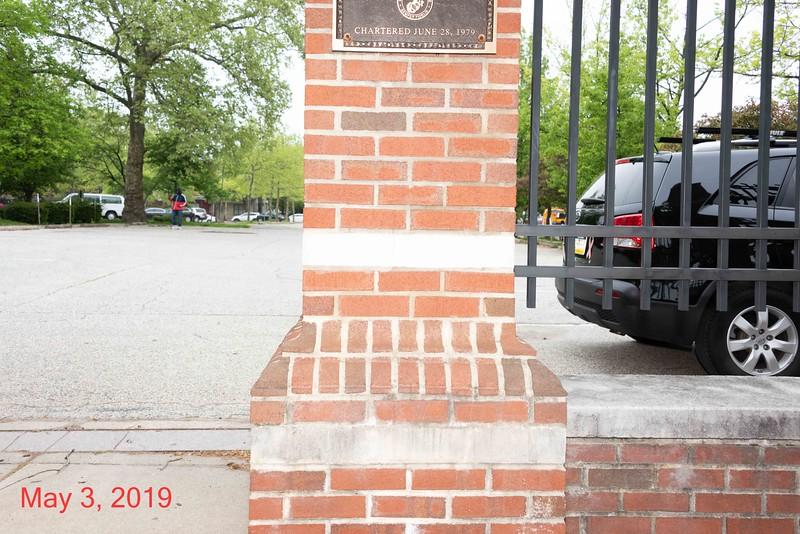 2019-05-03-Veterans Monument @ S Evans-033.jpg