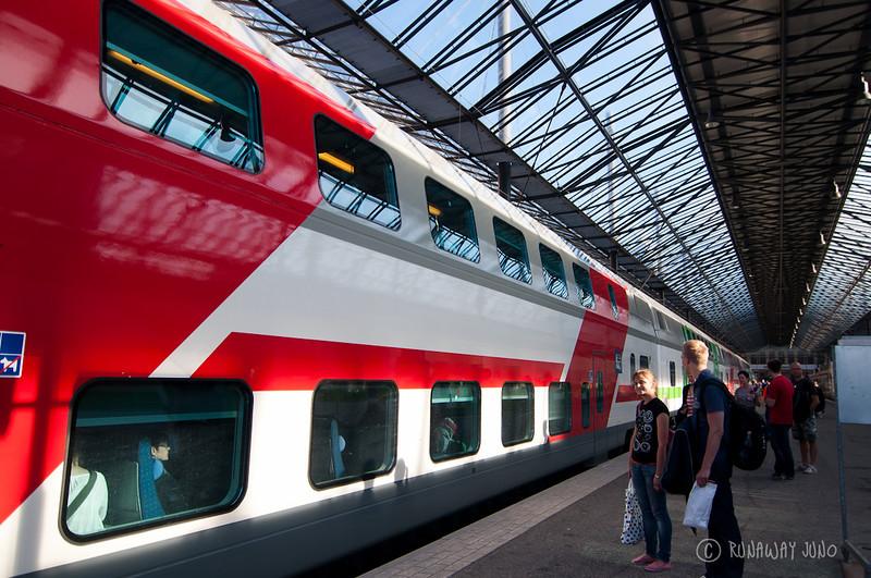 Helsinki-Finland-0705.jpg
