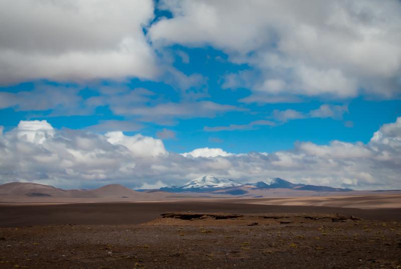 Atacama 201202 Salar de Tara (76).jpg