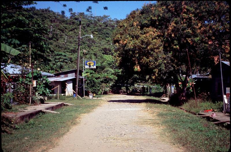 MadagasgarCostaRica2_079.jpg