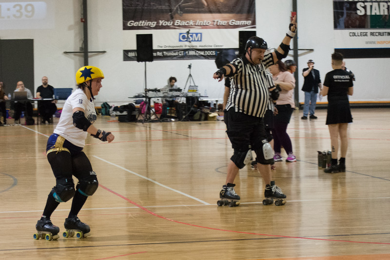 CT Roller Girls vs Southshire 2017-03-25-19.jpg