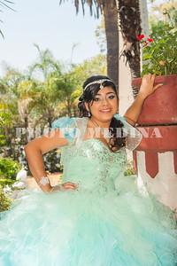 Stacey Lugo