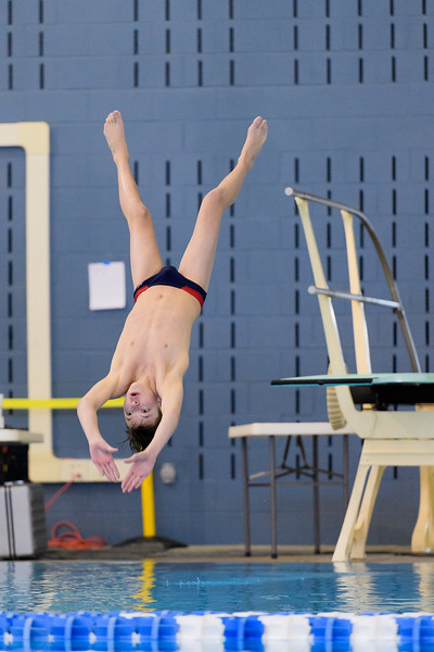 KSMetz_2017Jan26_5067_SHS Swimming City League.jpg