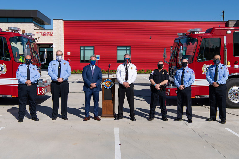 Police and Fire Academy Ribbon Cutting_087.jpg
