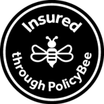 Black_Badge_PolicyBee.png