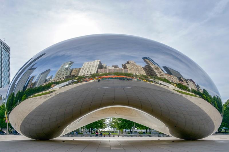 Chicago_The Bean-11.jpg