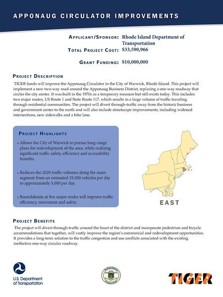 TIGER_2013_FactSheets_1_Page_13.jpg