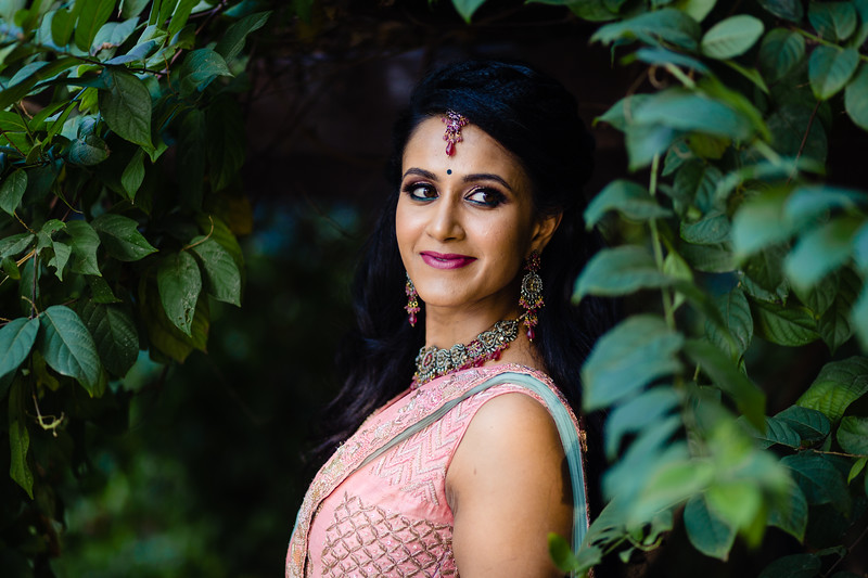 Candid Wedding Photographer Ahmedabad-1-59.jpg