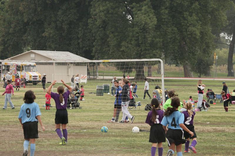 Soccer2011-09-17 10-15-17.JPG
