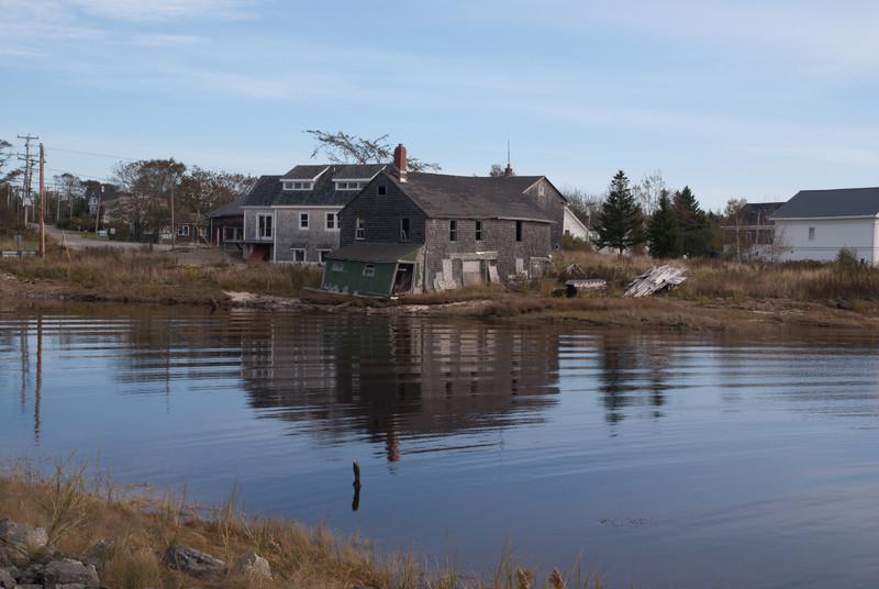 Maine Vacation-03077.jpg