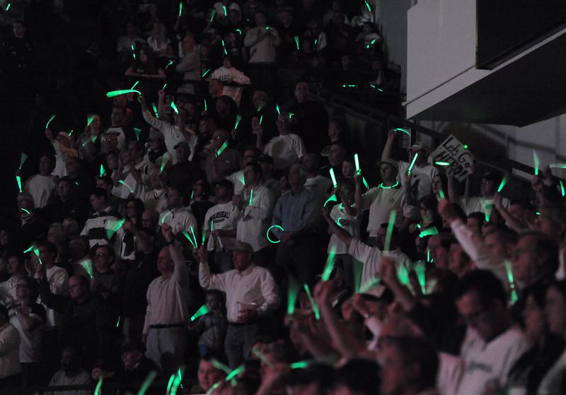 glow sticks0093.jpg