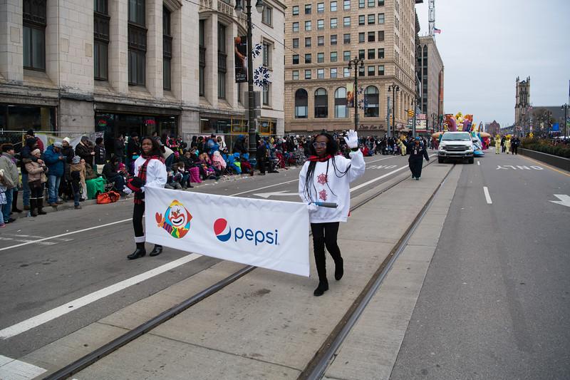 Parade2017-442.jpg