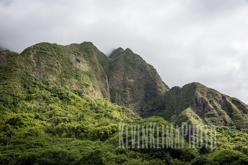 Maui2016-146.jpg