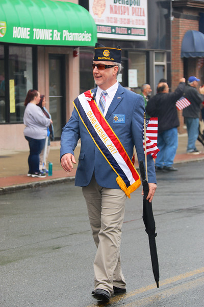 Bayonne Memorial Day Parade 2017 35.jpg