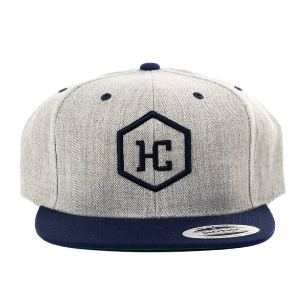 Hemp City Hat5.JPG